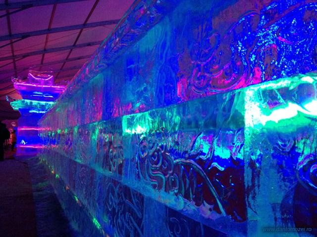 Festivalul ghetii si zapezii Beijing 2014 4