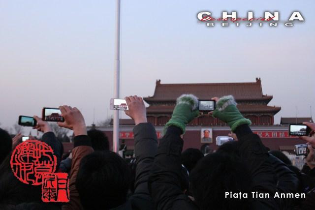 1 Piata Tian Anman 13