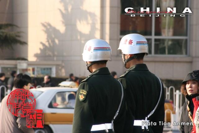 1 Piata Tian Anman 17