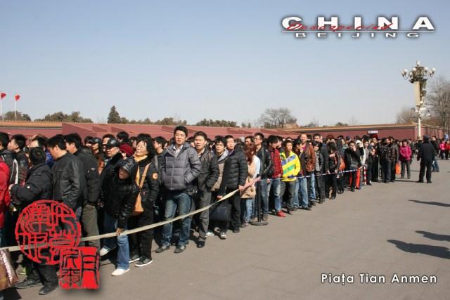 1 Piata Tian Anman 22