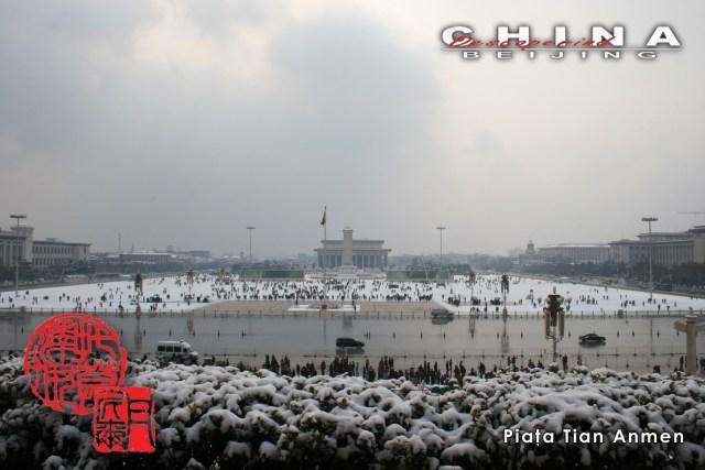 1 Piata Tian Anman 28