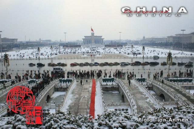 1 Piata Tian Anman 29