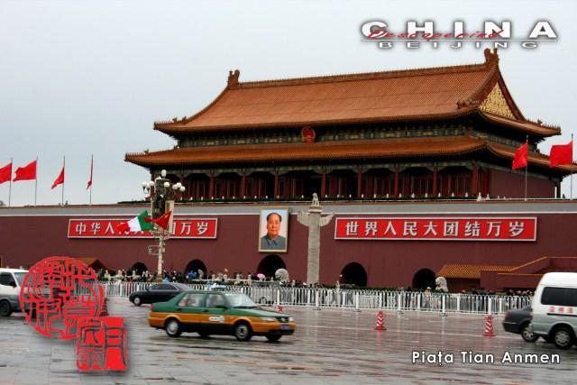 1 Piata Tian Anman 3