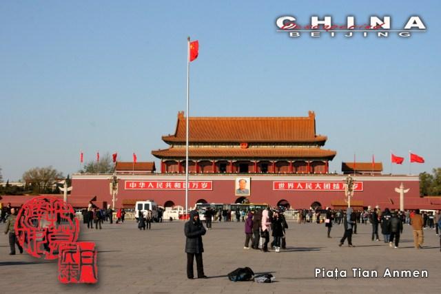 1 Piata Tian Anman 8