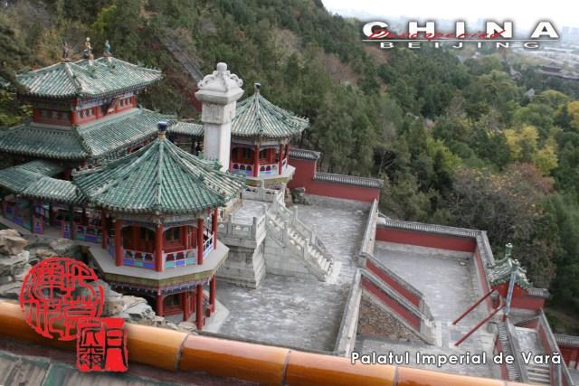 12 Palatul Imperial de Vara 21