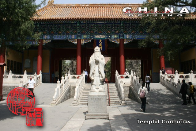 3 Templul Confucius 1