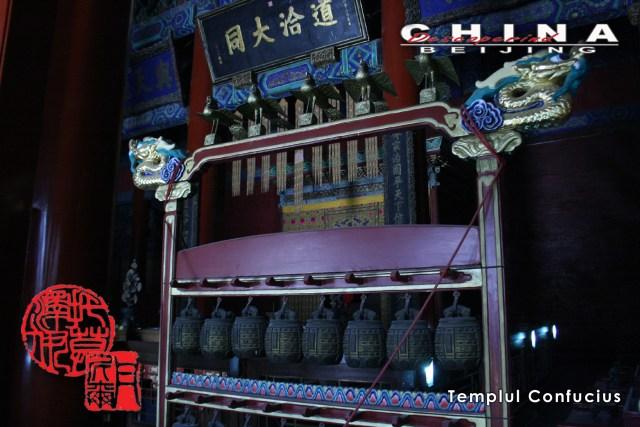 3 Templul Confucius 10