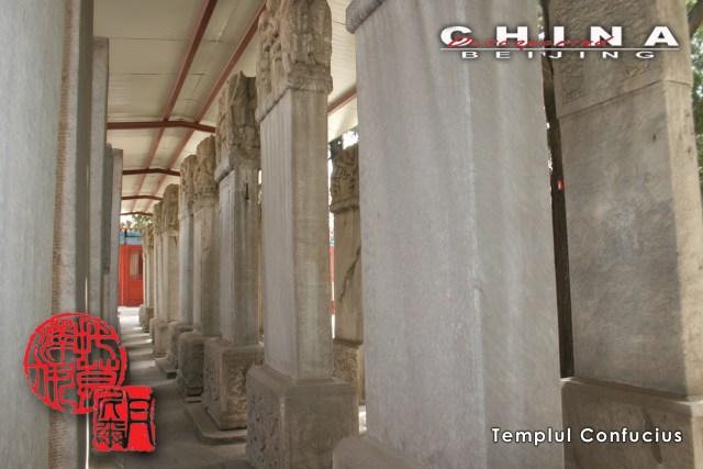 3 Templul Confucius 15