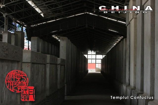 3 Templul Confucius 16