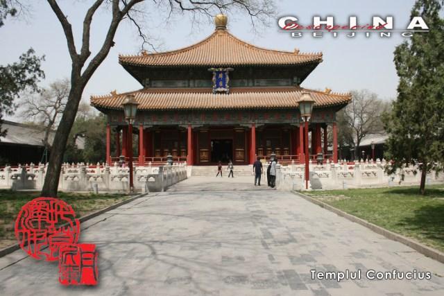 3 Templul Confucius 20