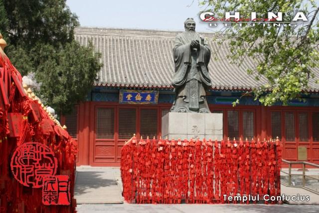 3 Templul Confucius 26