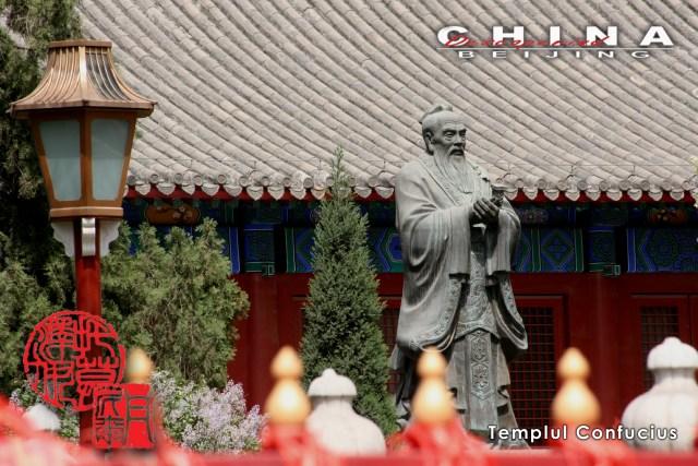 3 Templul Confucius 27