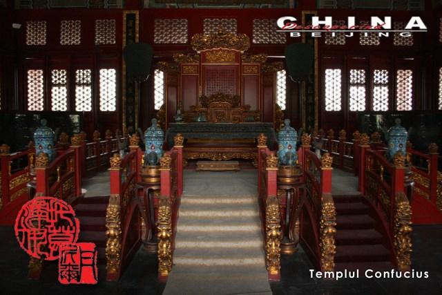 3 Templul Confucius 29