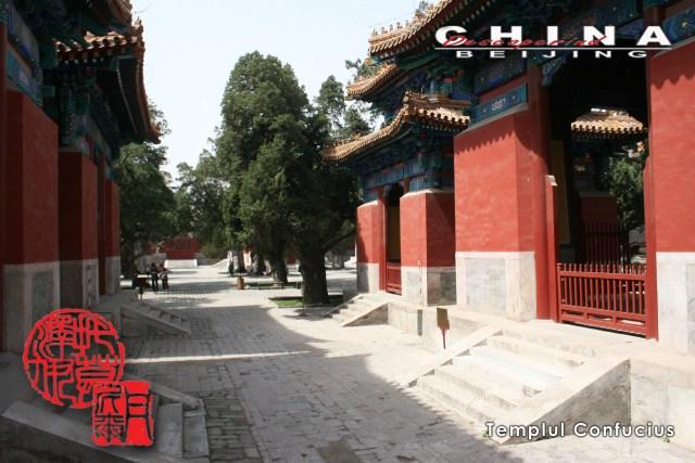 3 Templul Confucius 7