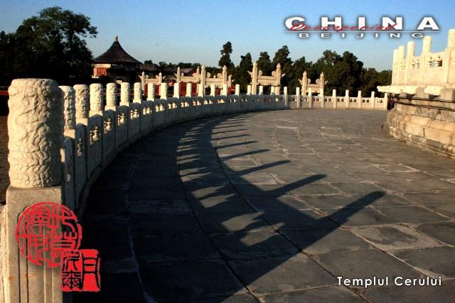 5 Templul Cerului 24