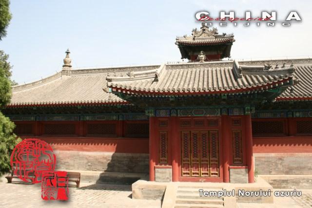 15 Templul Norului azuriu 11