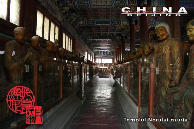 15 Templul Norului azuriu 12
