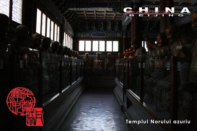 15 Templul Norului azuriu 14