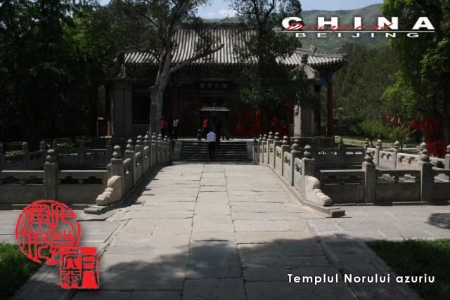 15 Templul Norului azuriu 23