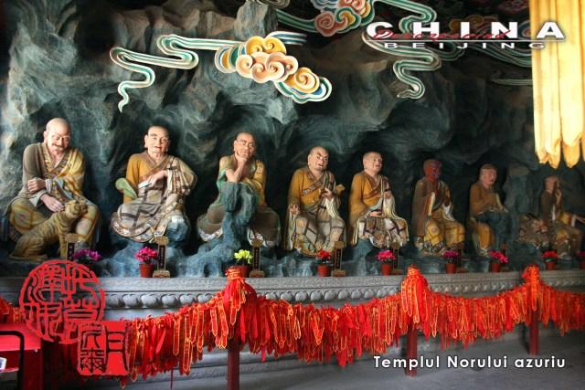 15 Templul Norului azuriu 25