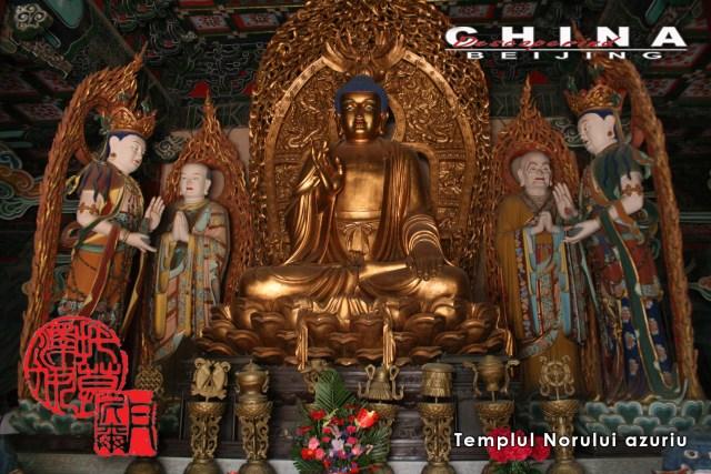 15 Templul Norului azuriu 26