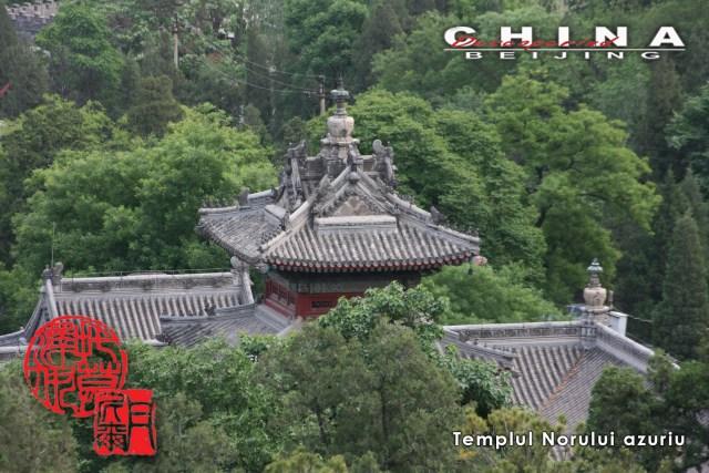 15 Templul Norului azuriu 5