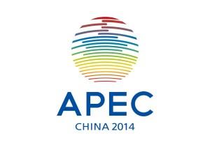 APEC 2014_Logo