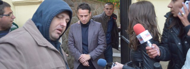 Andrei Hrebenciuc, mediafax-foto-robert-frunzescu a