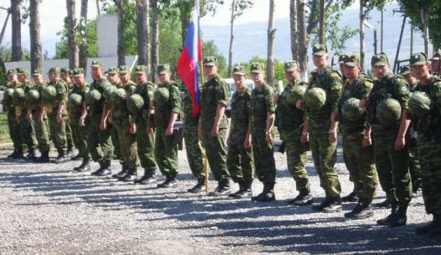 Rusia incearca sa suplineasca ARMATA a 14-a prin Aeroportul Chisinau 3