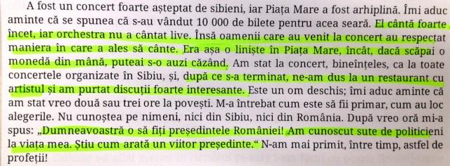 Citat Julio Iglesias