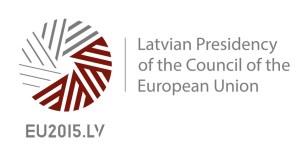 pres-logo-lv_en copy