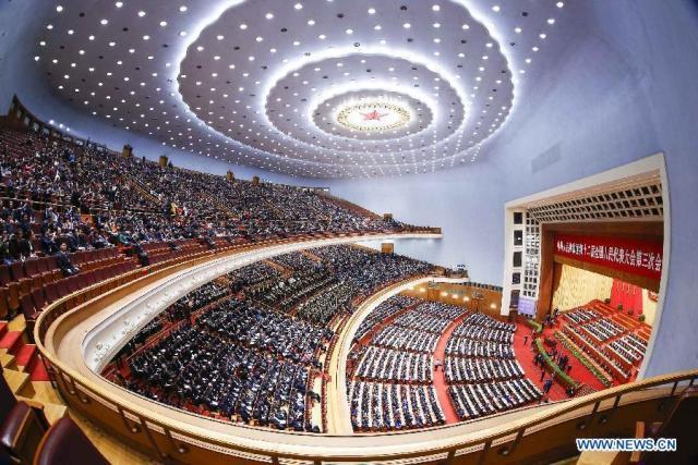 Sesiunile de primavara China 2015 4