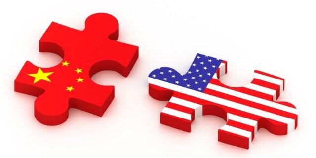 Raport Drepturile Omului China - SUA 2014