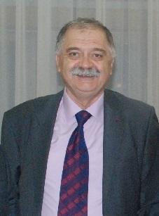 Prof Dr Liviu Muresan, foto Dan Tomozei, Beijing
