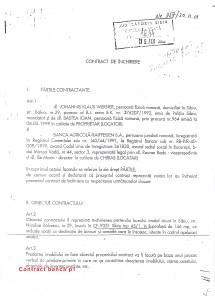 contract-banca 1a