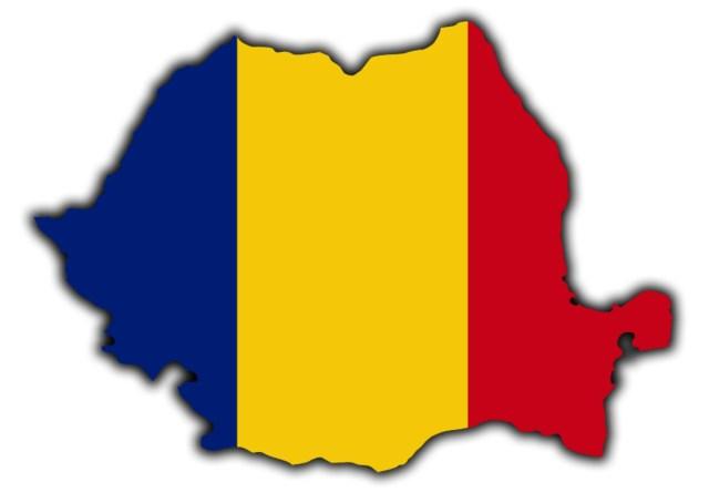 Romania _Dan Tomozei