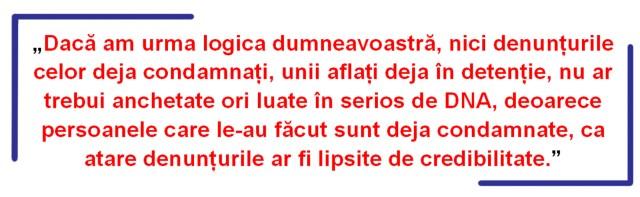 UNJR - Scrisoare Iohannis 2