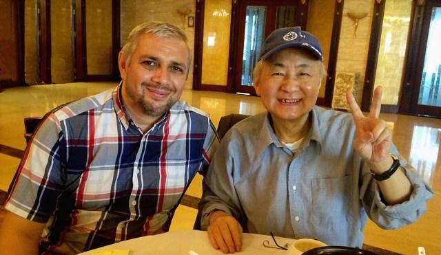 Cu Zhou Mingde2_dantomozeiRO