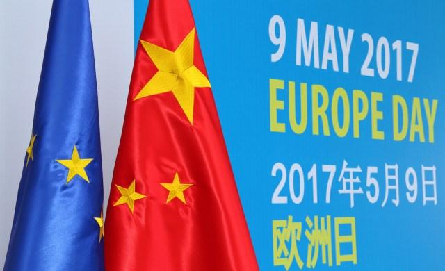 2  Ziua UE, China 9 Mai 2017_dantomozeiRO