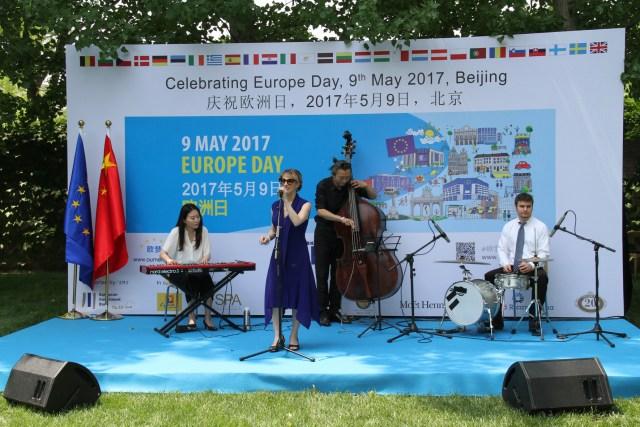 4  Ziua UE, China 9 Mai 2017_dantomozeiRO