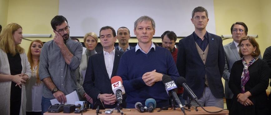 https://i2.wp.com/dantomozei.ro/wp-content/uploads/2017/12/Ciolos-Orban-Barna-10.12.2017a-1.jpg