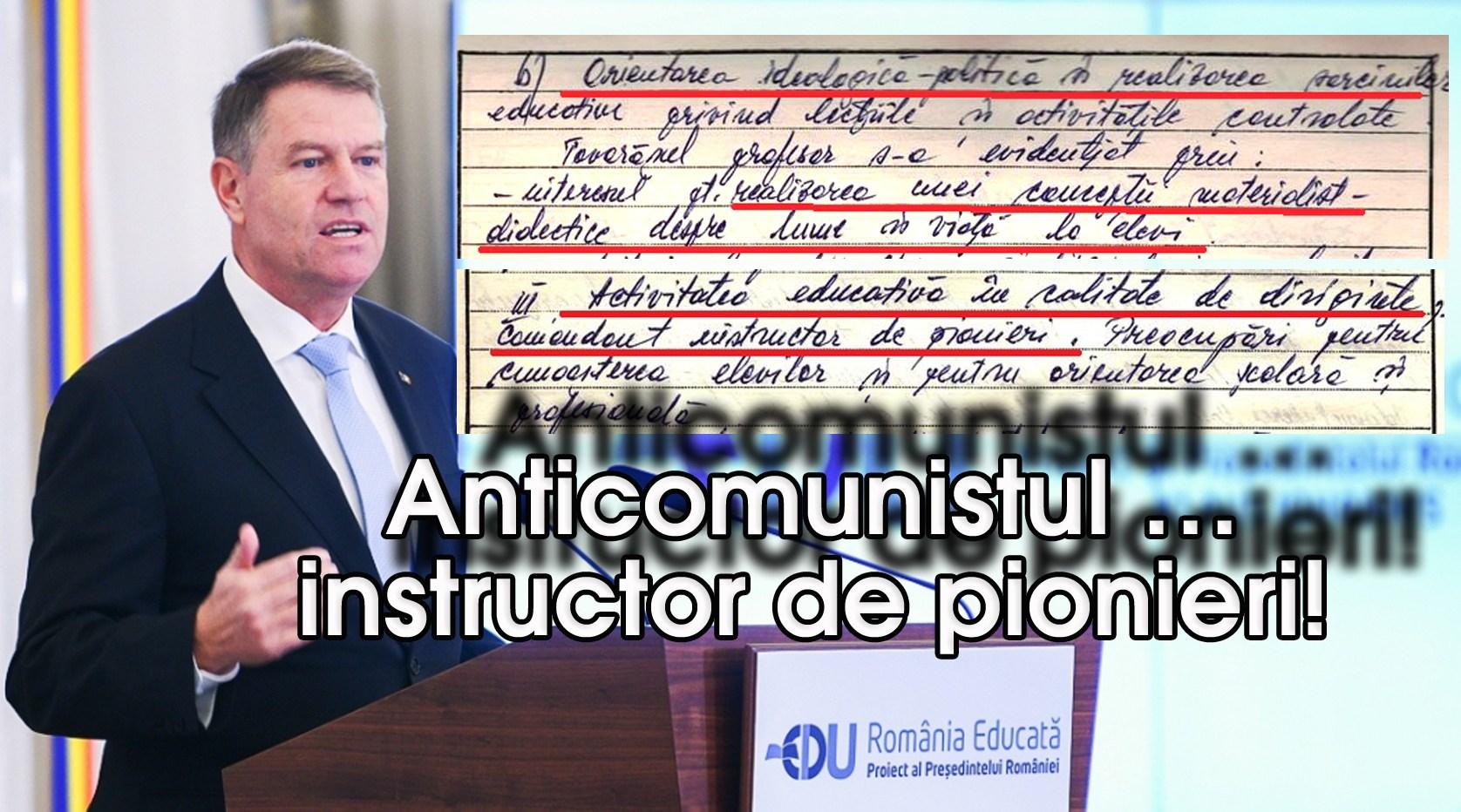 https://i2.wp.com/dantomozei.ro/wp-content/uploads/2019/04/GENERALUL-...-Comandant-instructor-de-pionieri_DanTomozeiRO.jpg
