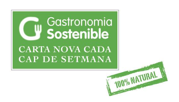 cartell_gastronomia