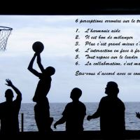 6 perceptions toutes aussi fausses que communes sur le travail d'équipe !