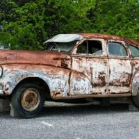 Utilisez les marques de voitures pour vos rétrospectives #Agile