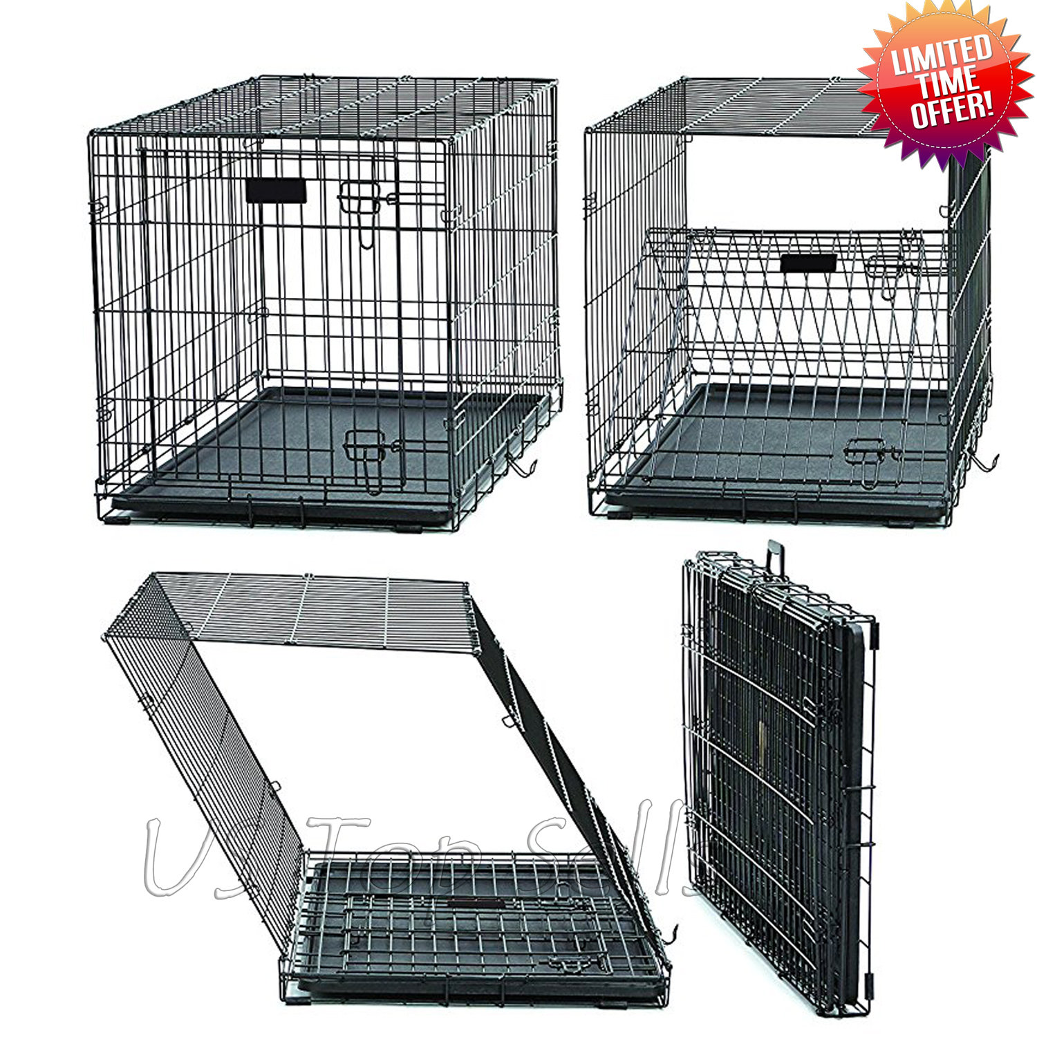 48-42-36-30-24-22-dog-kennel-crate-cat-p