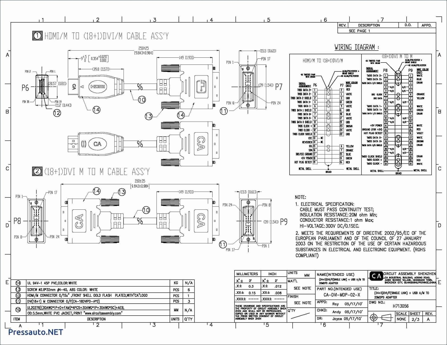 Diagram 4l60e Wiring Diagram Full Version Hd