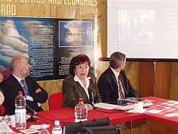 evropska istorija na obalama dunava