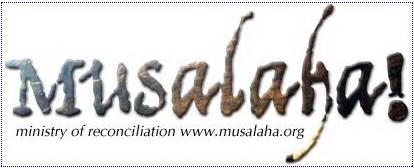 musalaha