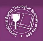 ibts_logo